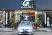 惠州惠城区二手宝来 2012款 1.6L 手动 舒适型