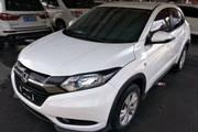 嘉兴南湖区二手缤智 2015款 1.5L CVT 两驱 舒适型