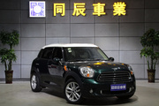 石家庄二手MINI COUNTRYMAN 2011款 1.6L ONE