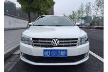 莆田二手朗行 2014款 1.4T DSG 运动版