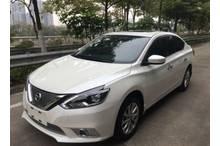 芜湖二手轩逸 2016款 1.6XV CVT 智享版