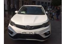商丘二手东南DX3 2018款 1.5L 手动 舒适版