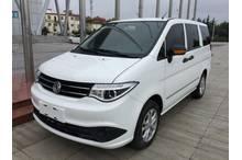 宁波二手帅客 2013款 1.5L 手动 舒适型 ZN6440V1W5(国V+OBD)